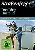 Straßenfeger Das Ding/Härte kostenlos online stream