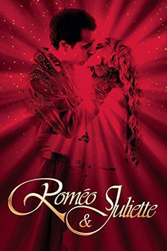 Roméo & Juliette - Les enfants de Vérone