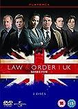 Law And Order Series kostenlos online stream