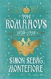 The Romanovs (Old Edition)