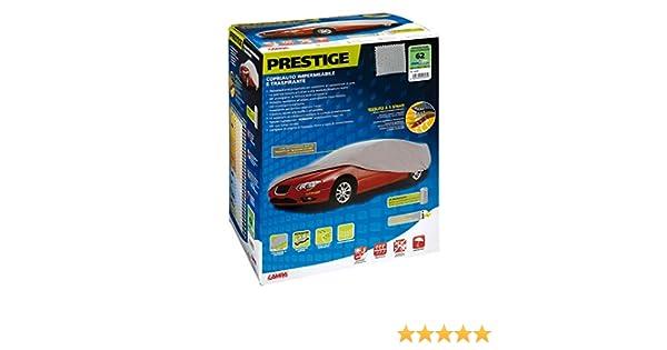 Lampa 20585 Prestige 62 Copriauto