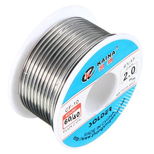 20mm-estao-colofonia-ncleo-de-alambre-de-soldadura-soldadura-de-plomo-2-carrete-de-flujo
