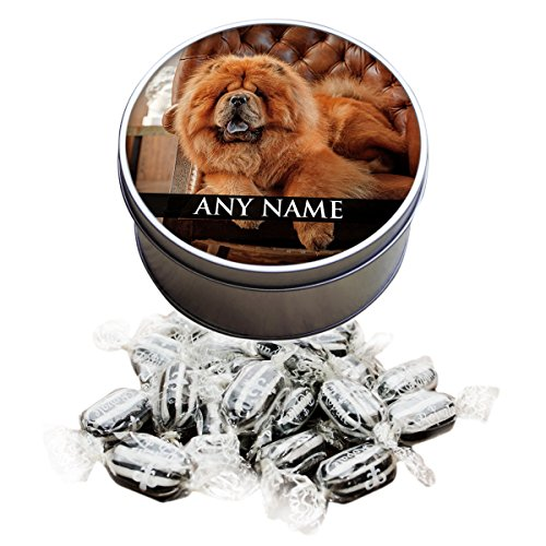 personalised-chow-chow-dog-animal-everton-mint-sweet-tin-085