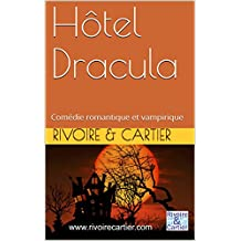 Hôtel Dracula