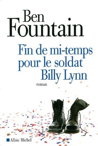 """<a href=""""/node/17305"""">Fin de mi-temps pour le soldat Billy Lynn</a>"""