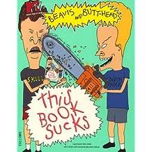 This Book Sucks