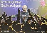 Imagen de DECIBELIOS FUIMOS DECIBELIOS
