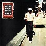 Buena Vista Social Club [Vinyl LP]