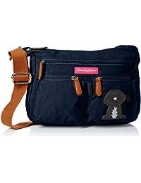 f87e2940f27c0 Suchergebnis auf Amazon.de für  Swankyswans  Schuhe   Handtaschen