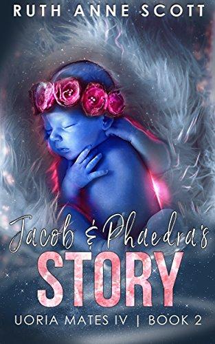 jacob-phaedras-story-uoria-mates-iv-book-2-english-edition