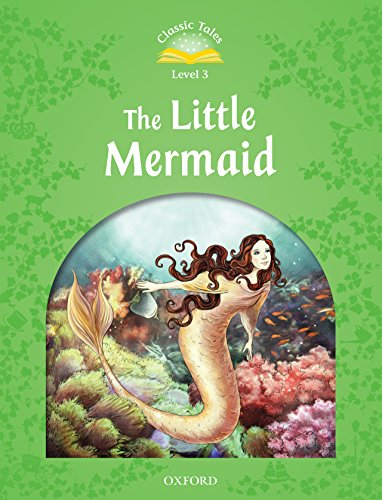 the-little-mermaid-classic-tales-level-3