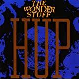 Hup (Remastered with additional tracks)