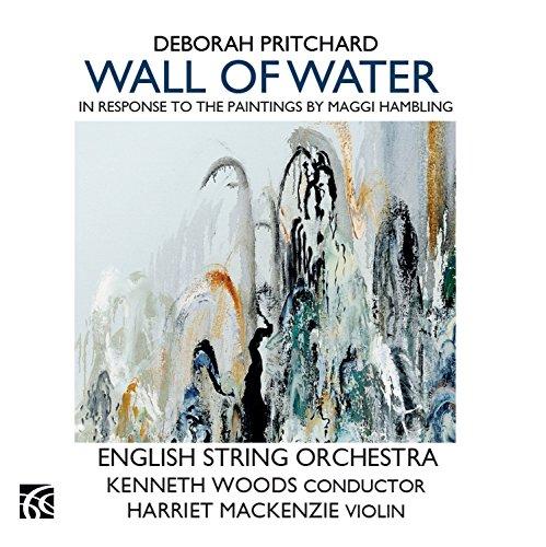 deborah-pritchard-wall-of-water