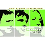 Good Humor (Deluxe Edition)