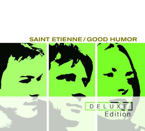 good-humor-deluxe-edition