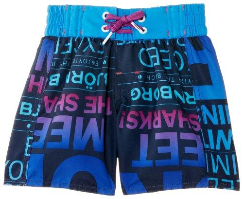 bjorn-borg-banador-para-nino-color-azul-dress-blue-talla-2-anos