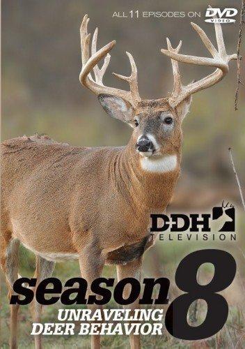 deer-deer-hunting-tv-season-8-usa-dvd
