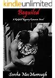 Beguiled (The Rakehell Regency Romance Series Book 17)