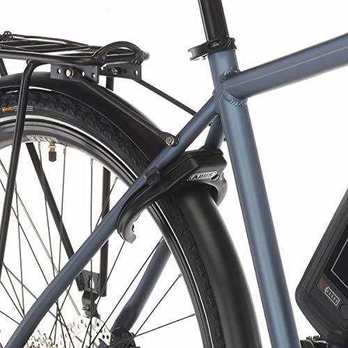 fischer-herren-e-bike-trekking-eth-1820-2019-saphirblau-matt-28-rh-50-cm-mittelmotor-50-nm-48v-akku-11