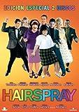 Hairspray (Edición especial) [DVD]