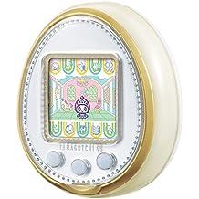 TAMAGOTCHI 4U WHITE ( Tamagotchi 4U White) by Bandai