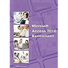 Access 2010 (German Edition)