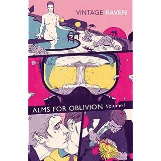 Alms For Oblivion Vol I (Vintage Classics)