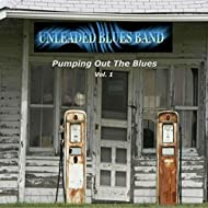 Pumping Out the Blues, Vol. 1