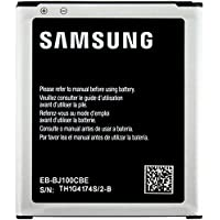Samsung EB-BJ100CBE Galaxy J1