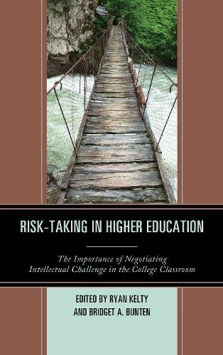 risk-taking-in-higher-education-the-importance-of-negotiating-intellectual-challenge-in-the-college-
