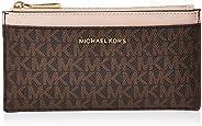Michael Kors Cardholder for Women