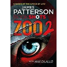 Zoo 2: BookShots (Zoo Series, Band 2)
