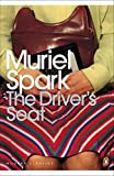 The Driver's Seat (Penguin Modern Classics)