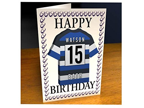 aviva-premiership-rugby-union-club-jersey-personalised-birthday-card-any-name-any-number-any-team-ba