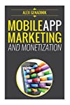 This book will teach you how to effectively promote your app, get downloads, make money from your app, and help you achieve your goals and dreams for your app.I am an independent mobile app entrepreneur just like you, and I wrote this book to teach y...