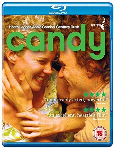candy-edizione-regno-unito-blu-ray-import-anglais