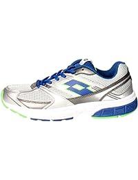 Lotto Zenith Viii, Zapatillas de Running para Hombre
