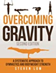 Overcoming Gravity: A Systematic Appr...