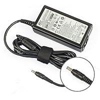 kfd 19V 3,16A 60W Caricatore Adattatore per Samsung AD-6019R CPA09–004A