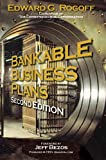 Bankable Business Plans: Second Edition (English Edition)