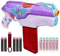 NERF Rebelle   Rapid Blaster