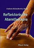 Die Reflektorische Atemtherapie (Amazon.de)