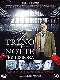 Treno Di Notte Per Lisbona [Italia] [DVD]