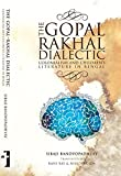 The Gopal–Rakhal Dialectic – Colonialism and Children`s Literature in Bengal