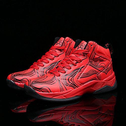 21e2d55ad Zoom IMG-2 lanseyaoji bambini sportive scarpe da
