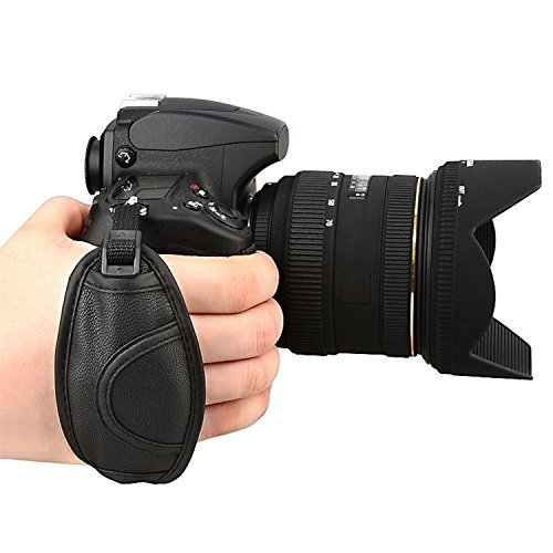 prost-leather-hand-grip-strap-for-canon-eos-t5i-t4i-t3i-60d-70d-5d-nikon-d7200-d7000-d600-d800-d90-d