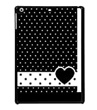 This is Durable Deep Affection Awe Royal Tribal 2D Designer Case made up of Hard Polycarbonate Plastic and This Case is very much safe for your Apple iPad Air 2 :: Apple iPad Air 2 Wi-Fi + Cellular (3G/LTE) :: Apple iPad Air 2 Wi-Fi (Wi-Fi, w/o GPS)....