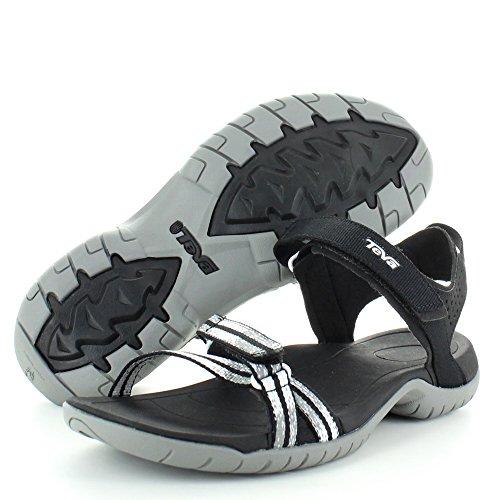 teva-womens-ladies-verra-lightweight-cross-strap-walking-sandals