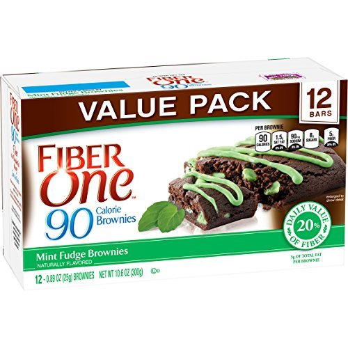 fiber-one-90-calorie-soft-baked-bars-mint-fudge-brownie-12-count-6-pack-by-fiber-one-snacks