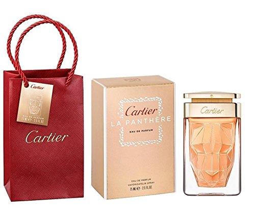 Parfum Panthere Panthere Eau Parfum Parfum Panthere Parfum Eau Parfum Eau Eau Eau Panthere Eau Panthere N08wnyvmO
